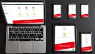 Webdesign Werbeagentur Chemnitz